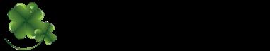 よつ葉ナビ